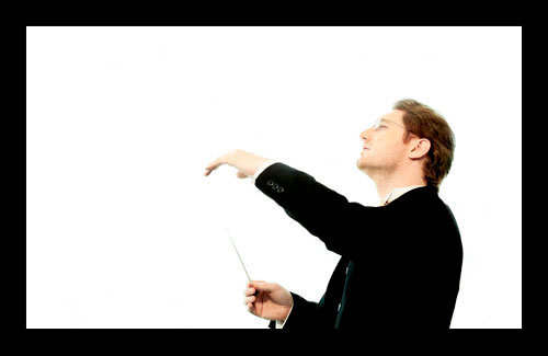 La 9ª de Beethoven
