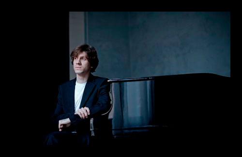 El 1er Concierto de Chopin