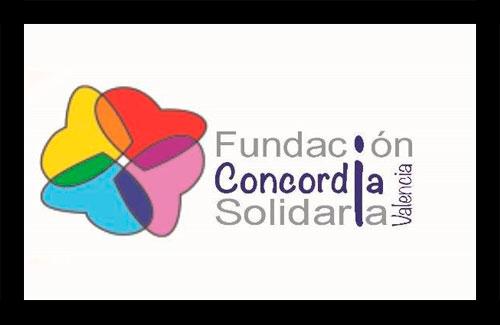 XII Concierto Solidario Kiziguro