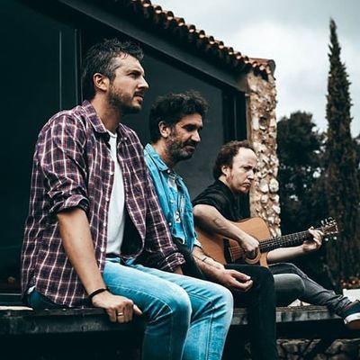 """Presentació nou disc Andreu Valor """"Insurrecte"""""""