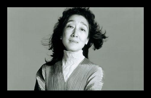 El Mozart de Mitsuko Uchida