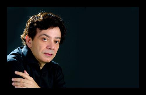 Rafael Sanz-Espert, director