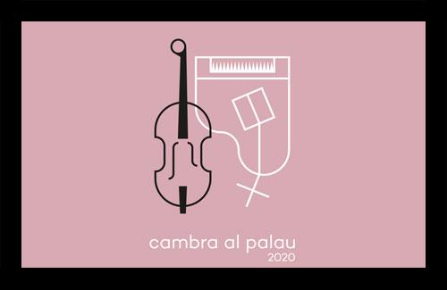 Pablo García Berlanga, piano