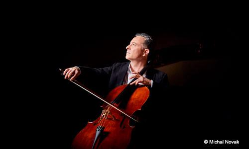 Beethoven: obra para violonchelo y piano I