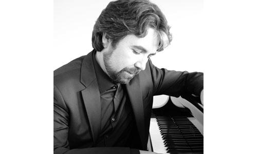 Ensemble Scherzo de València