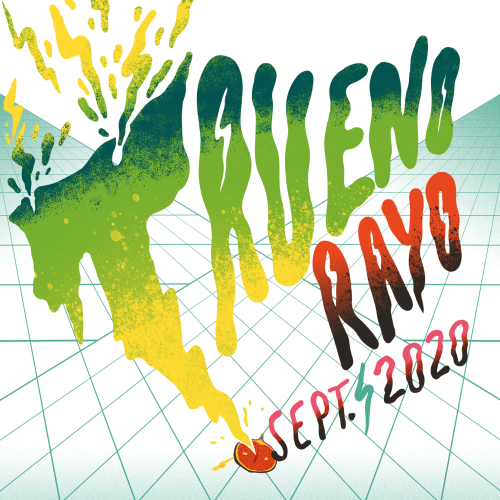 TRUENORAYO FEST 26 SETEMBRE