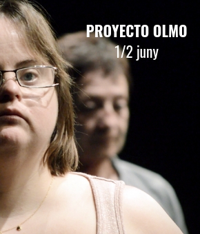 PROYECTO OLMO