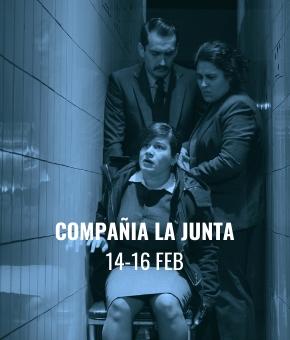 MUERTE Y EXPLOSIÓN DE UN ANARQUISTA CHILENO