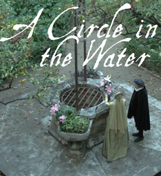 A CIRCLE IN THE WATER