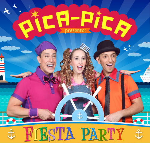 Pica Pica Tarraggona 2019