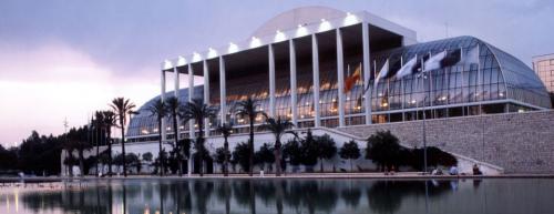 Orquesta Conservatorio Municipal de València