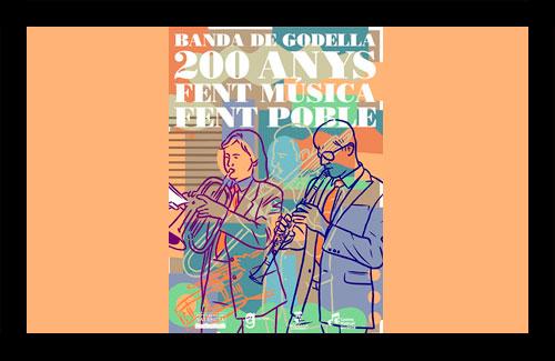 Sociedad Casino Musical de Godella